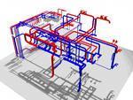Post Thumbnail of Проектирование отопительных систем